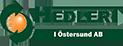 Hedlert i Östersund AB